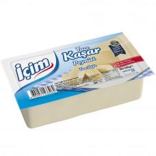 Сыр кашар ICIM 600 гр