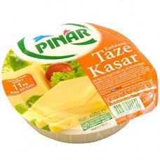 Сыр кашар PINAR 200 гр