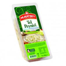 Сыр - проводок MURATBEY 200 гр