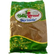 Тмин сушенный молотый (Kimyon) 250 гр Hatay Yoresel Dogal Lezzetler