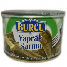 Япрак сарма 400 гр BURCU