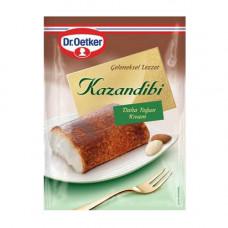 Казандиби, молочный десерт Dr. OETKER 165 гр