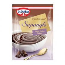 Спангле, шоколадный пудинг Dr. OETKER 143 гр