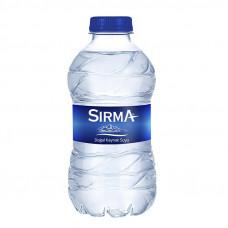 Вода SIRMA 330 мл