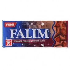 FALIM с ароматом гвоздики (7 гр - 5 шт)
