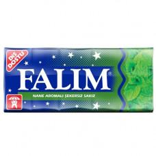 FALIM с ароматом мяты (7 гр - 5 шт)