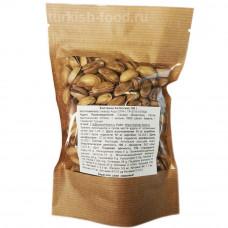 Фисташки (Антепские) 150 гр