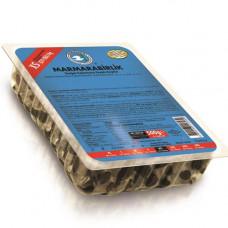 """Вяленые маслины калибровка XS 500 гр, (ферментированные в рассоле - """"саламура"""") MARMARABIRLIK в вакуумной упаковке"""