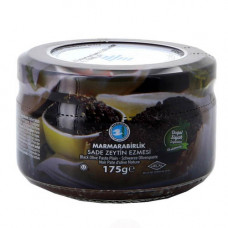 Оливковая паста 175 гр MARMARABIRLIK