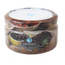 Оливковая паста с приправами 175 гр MARMARABIRLIK
