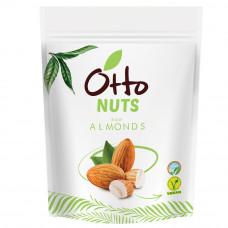 Миндальные орехи натуральные 150 гр OTTO