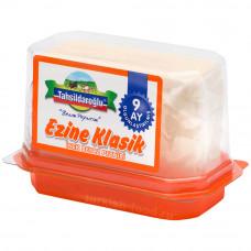 Выдержанный коровий сыр 350гр, TAHSILDAROGLU EZINE