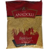 Булгур для котлет (мелкого помола) 1 кг ARMADA ANADOLU