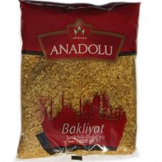 Булгур для плова 1 кг ARMADA ANADOLU
