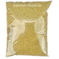 Булгур для котлет (мелкого помола) 1 кг (расфасовка) ARBEL