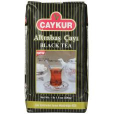 Турецкий чай Caykur Altinbas 500 гр