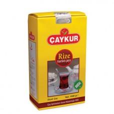 Турецкий чай CAYKUR 1000 гр