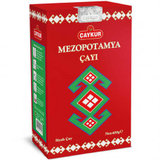Чай ЧАЙКУР МЕЗОПОТАМИЯ 400 гр