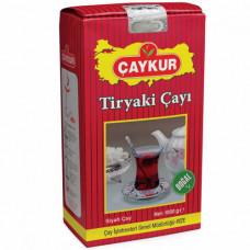 Чай ЧАЙКУР ТИРЯКИ 1 кг