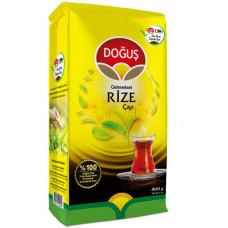 Чай DOGUS традиционный Ризе чай 500 г