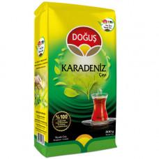 Чай DOGUS KARADENIZ 500 г