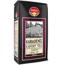 Чай DOGUS KARADENIZ EXPORT чай 500 г