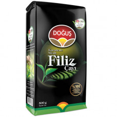 Чай DOGUS KARADENIZ Филиз чай 500 г