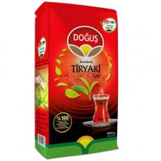 Чай DOGUS KARADENIZ TIRYAKI 500 г