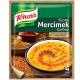 Чечевичный суп 76 гр KNORR