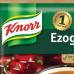 Эзогелин суп 74 гр KNORR