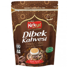 Турецкий кофе KIRKYIL DIBEK KAHVESI 200 гр