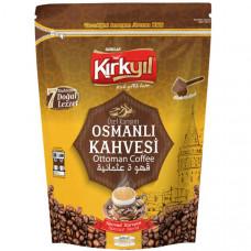 Турецкий кофе KIRKYIL OSMANLI KAHVESI 200 гр