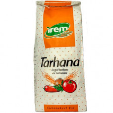 Cуп тархана 1 кг IREM