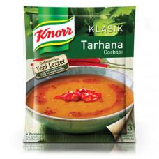 Суп тархана 74 гр KNORR