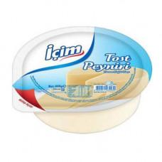 Сыр кашар для тоста ICIM 400 gr