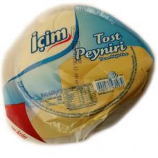 Сыр кашар для тоста ICIM 400 гр
