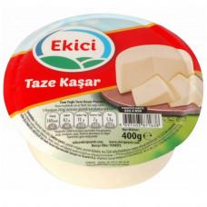 Сыр кашар 400 гр EKICI