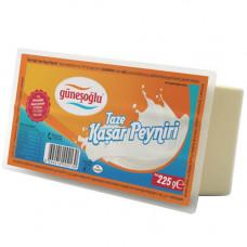Сыр кашар GUNESOGLU 225 гр