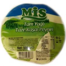 Сыр кашар MIS 500 гр