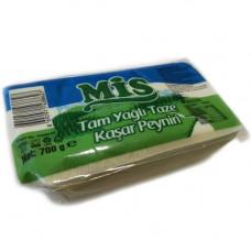 Сыр кашар MIS 700 гр