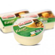 Сыр кашар OZGULLU 400 гр