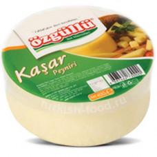 Сыр кашар 250 гр OZGULLU