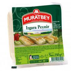 Сыр халуми 200 гр MURATBEY