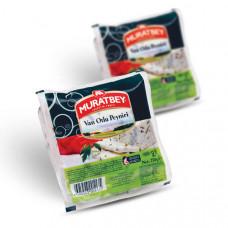 Ванский сыр с зеленью MURATBEY 250 гр (VAN OTLU PEYNIRI)