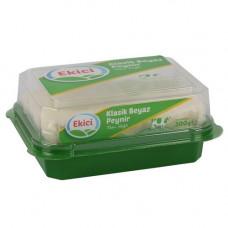 Выдержанный коровий сыр 300гр, EKICI