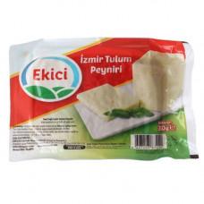 """Выдержанный жирный сыр """"Измир тулум"""" 350 гр EKICI"""