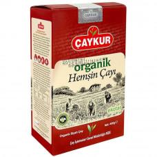 Органический чай ЧАЙКУР ХЕМШИН 400 гр