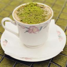 Мененгич кофе (Pistacia Coffee) 600 гр YALCINKAYA