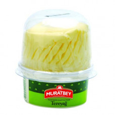 Сливочное масло 250 гр MURATBEY