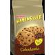 HANIMELLER COKODAMLA печенье с шоколадной крошкой 150 гр ULKER